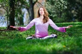 Bí quyết nào giúp khỏe mạnh mỗi ngày? 1