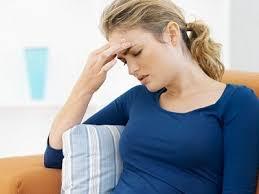 Có những nguyên nhân nào gây nên hiện tượng trễ kinh? 1