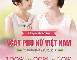 uu-dai-y-nghia-nhan-ngay-phu-nu-viet-nam-2010