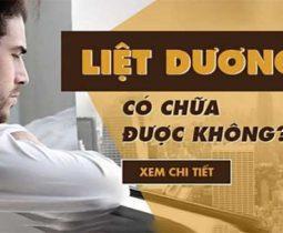 benh-liet-duong-chua-duoc-khong