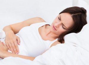 Phá thai nhiều lần hoặc phá tại cơ sở y tế chất lượng kém gây ra hậu quả khôn lường