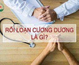 roi-loan-cuong-duong-la-gi-nguyen-nhan-trieu-chung-va-cach-chua-tri